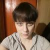 Даша Толстова, 22, г.Оренбург
