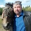 Андрей, 49, г.Нерюнгри