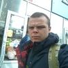 Сергей, 27, г.Новоржев