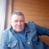 Владимир, 56, г.Москва