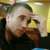 Степан, 27, г.Черкесск