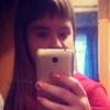 Аня, 21, г.Гатчина