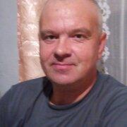 Вадим 48 Нижний Новгород