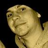 Михаил, 27, г.Владивосток