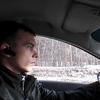 Михаил, 27, г.Уфа