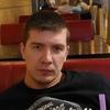 Вадим, 30, г.Нижнекамск