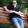 Алексей, 21, г.Санкт-Петербург
