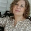 Tatiana, 54, г.Москва