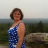 Наталья, 54, г.Чусовой