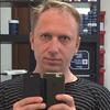 Андрей, 41, г.Тучково