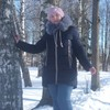 Валентина, 58, г.Поддорье