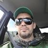 Igor, 44, г.Омск