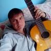 Сергей Крашенинников, 40, г.Мегион