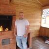 Дмитрий, 38, г.Северск