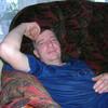Александр, 41, г.Тамбов