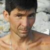 виталик, 43, г.Кантемировка