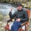 Максим Старостин, 32, г.Верхняя Пышма