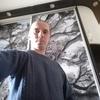 Сарёжа, 31, г.Бор