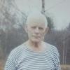 Борис, 78, г.Архангельск