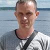 Виталий, 35, г.Иваново