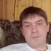 Александр, 30, г.Красноармейское (Чувашия)