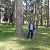 Aslan, 42, г.Нальчик