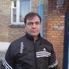 Олег, 48, г.Лесной
