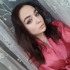 Никита, 18, г.Мончегорск