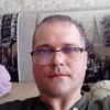 Рома, 41, г.Кузнецк
