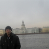 Александр, 33, г.Базарный Карабулак