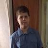 Антон, 16, г.Кропоткин