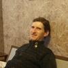 Krek, 43, г.Каменоломни