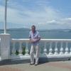 Дмитрий, 47, г.Краснокамск