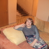 МАРИНА, 50, г.Новотроицк