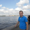 Юрий, 25, г.Саранск