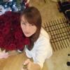 Таня, 30, г.Москва