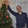 Николай, 55, г.Воркута