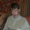 Павел, 28, г.Парабель