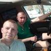 Иван, 34, г.Тотьма
