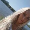 Дарья, 36, г.Москва