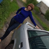 лариса, 41, г.Вельск