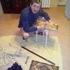 Руслан, 28, г.Асекеево