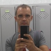 Алексей, 37, г.Астрахань
