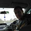 anton, 30, г.Южно-Сахалинск