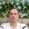 Евгений, 36, г.Дегтярск