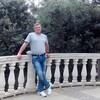 Саша, 41, г.Джанкой