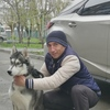 Сергей, 37, г.Хабаровск