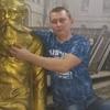 Павел Ильин, 31, г.Калининград (Кенигсберг)