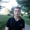 Вадим, 25, г.Дубна