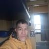 Замир Смаилов, 44, г.Троицкое